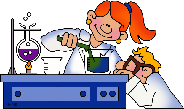 Download Science Experiment Clipart Png.