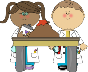 Image Of Science Experiment Clipart Science Clip Art For.