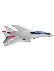 Aircraft Clip Art Download.