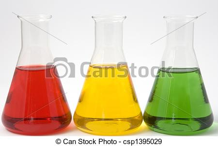 Stock Photographs of Experimental science.