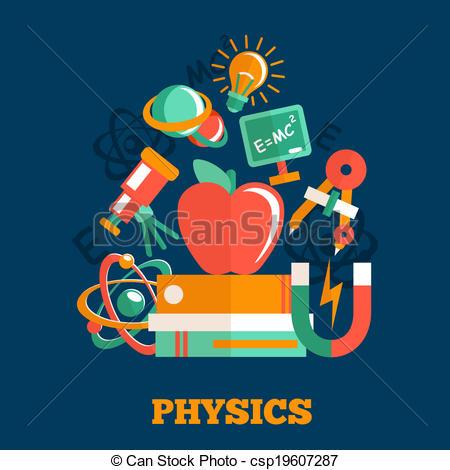 Experiment physics Clip Art Vector Graphics. 3,529 Experiment.