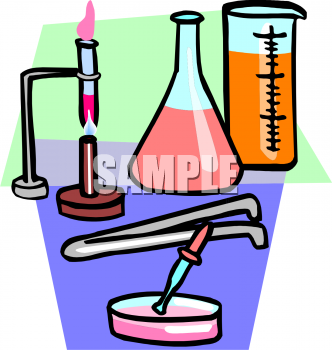 Index of /_thumbs/005/002/Clipart/Nature_Science/Chemistry/Experiments.