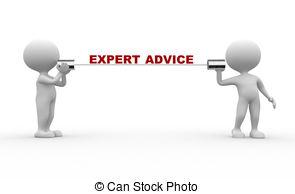 Expert advice Illustrations and Stock Art. 1,352 Expert advice.