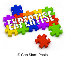 Expertise Illustrations and Stock Art. 17,220 Expertise.