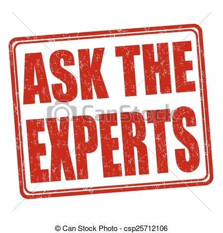 Experts Illustrations and Stock Art. 7,978 Experts illustration.