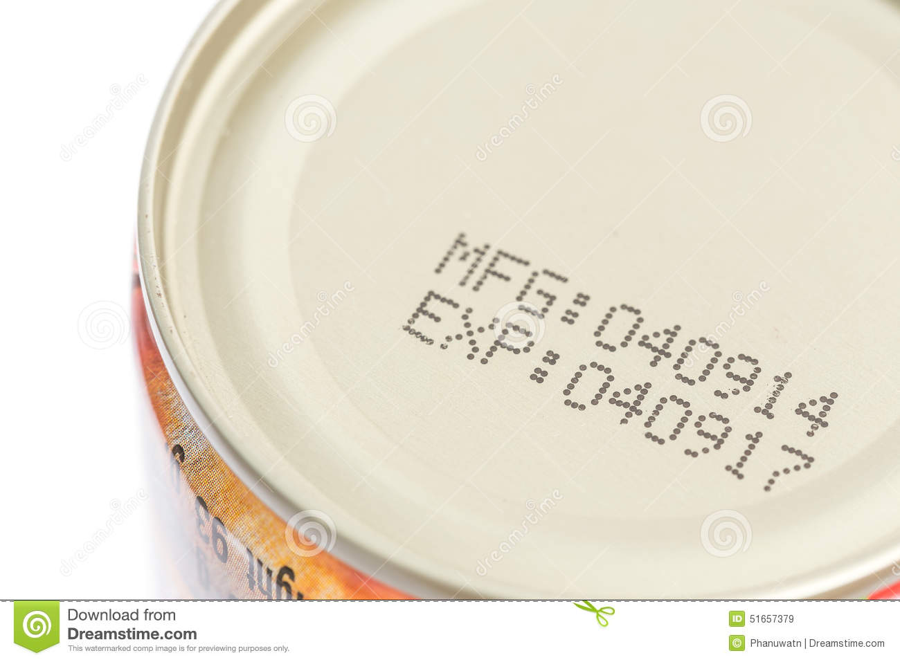 Free clipart expiration date.