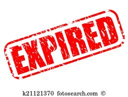 Expired Clipart Royalty Free. 522 expired clip art vector EPS.