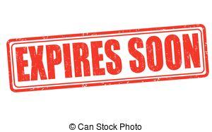 Expires Clip Art Vector Graphics. 566 Expires EPS clipart vector.