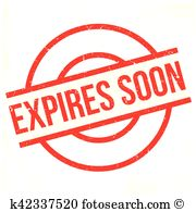 Expires Clipart and Illustration. 485 expires clip art vector EPS.