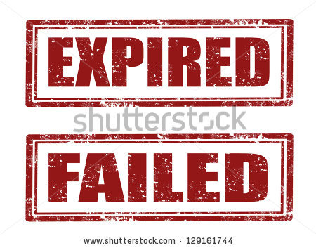 Expiration Date Stock Images, Royalty.