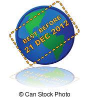 Expiry date Clip Art Vector Graphics. 22 Expiry date EPS clipart.