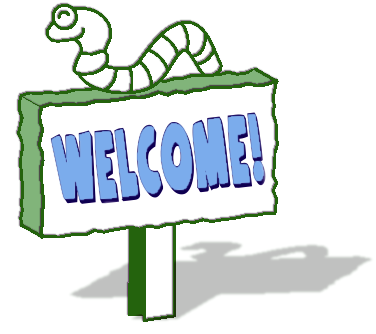 explanation clipart #welcome_green_1.