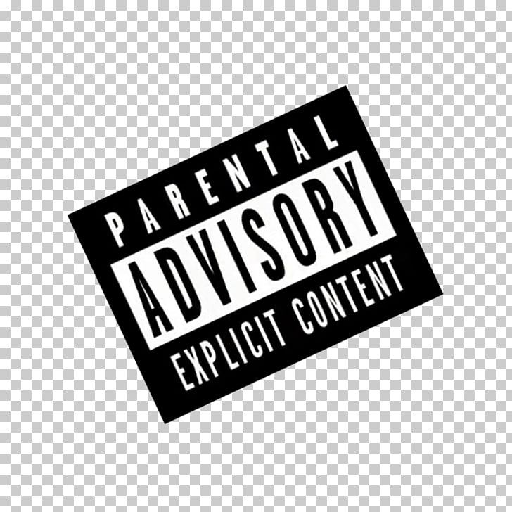 Parental Advisory Stock photography , Parental Advisory.
