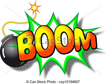Explosion Illustrations and Stock Art. 66,559 Explosion.