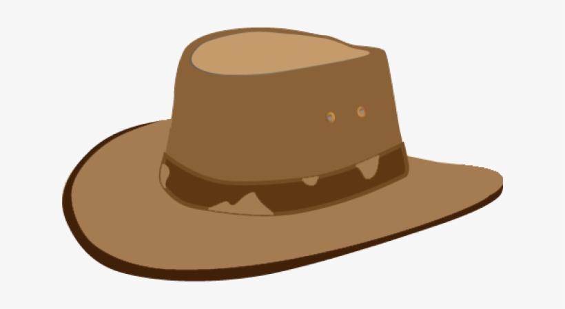 Cowboy Hat 2 Clipart Clip Art.
