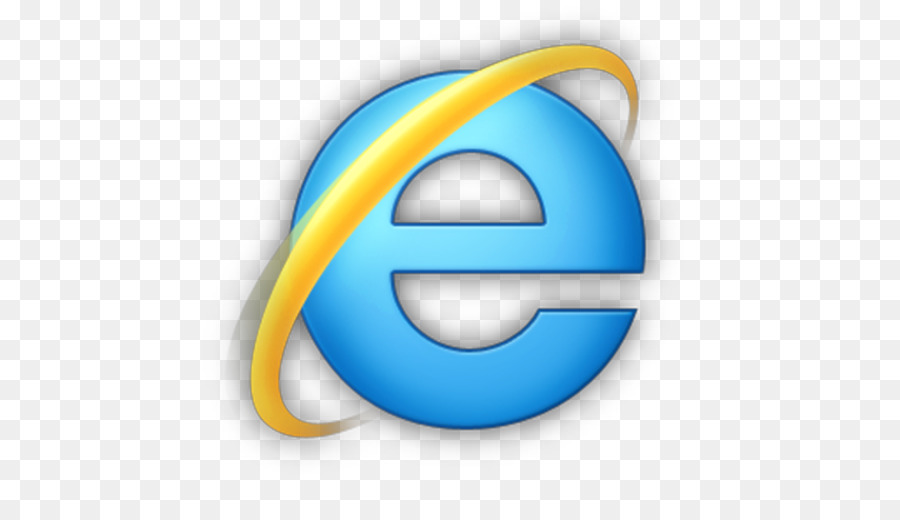Browser Icon clipart.