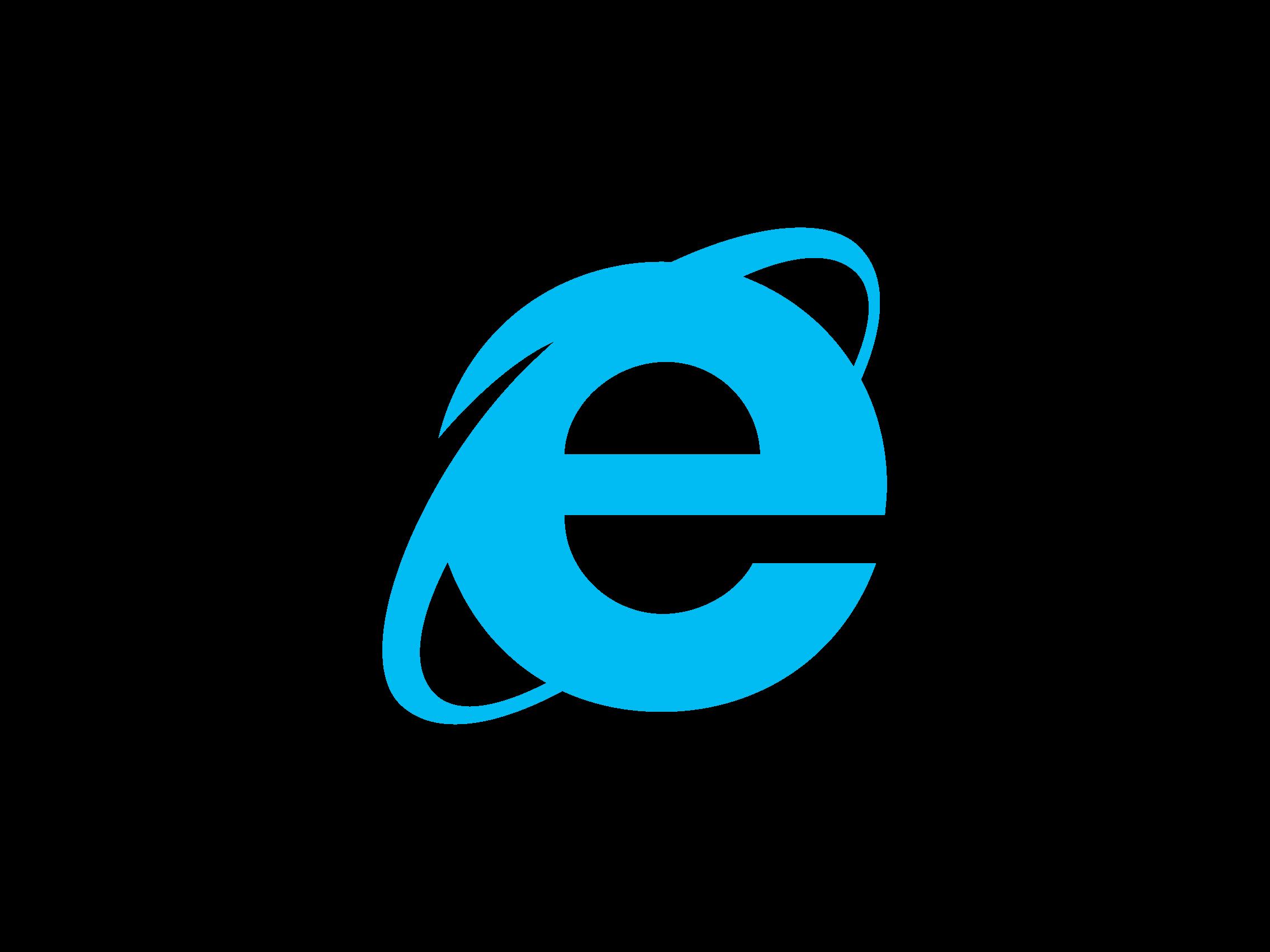 Internet Explorer PNG Clipart.