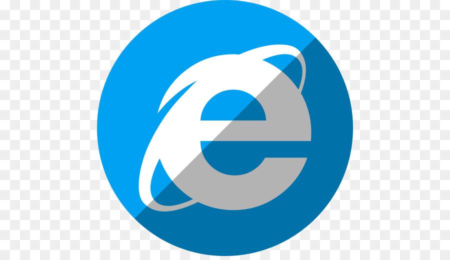 Mobile Logo png download.