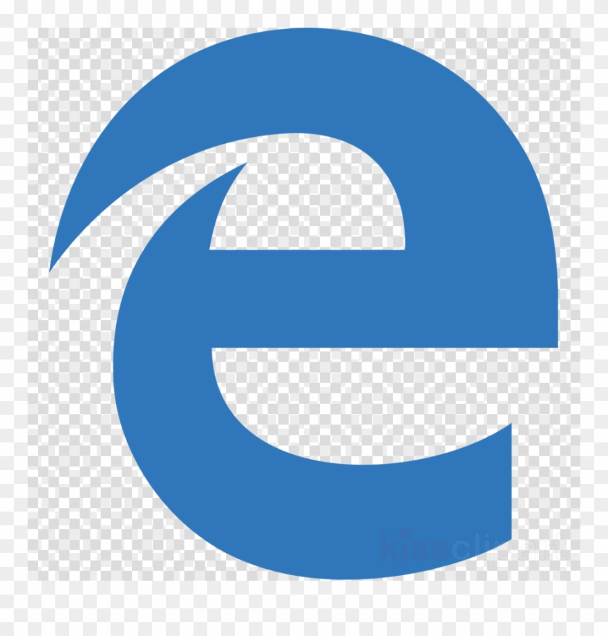 Download Internet Explorer Png Clipart Internet Explorer.
