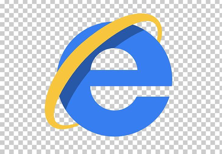 Internet Explorer PNG, Clipart, Internet Explorer Free PNG Download.