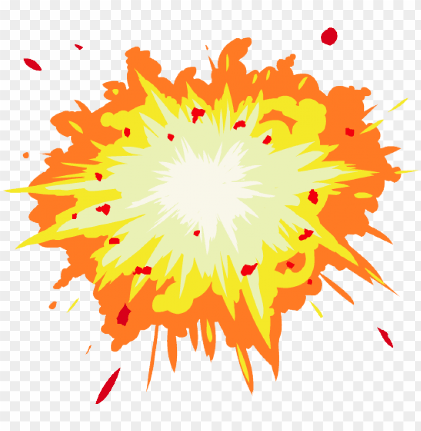 explosion png hd transparent explosion hd.