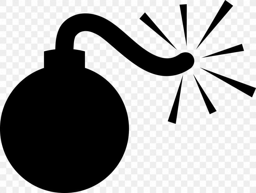 Bomb Explosion Clip Art, PNG, 2400x1817px, Bomb, Animation.