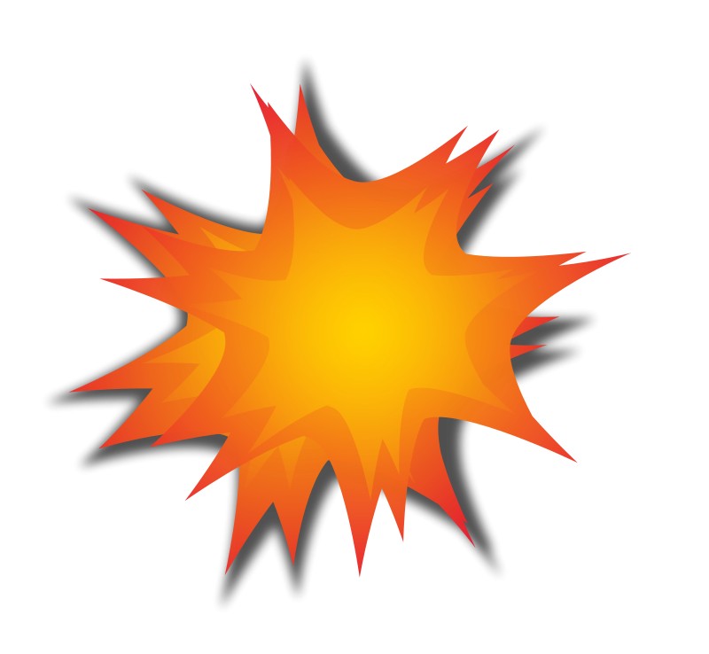 Free Explosion Cliparts, Download Free Clip Art, Free Clip.