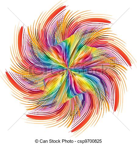 Color explosion Illustrations and Clipart. 23,319 Color explosion.