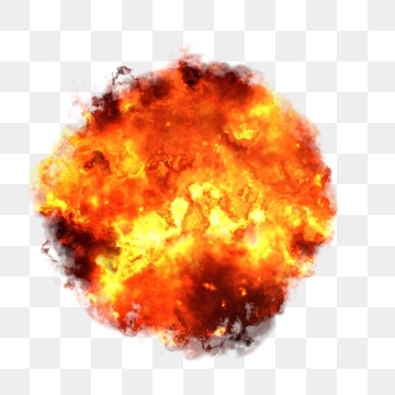 Explosion PNG Images, Download 3,662 Explosion PNG Resources with.
