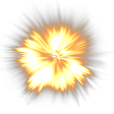 Download EXPLOSION Free PNG transparent image and clipart.