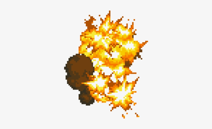 Explosion Gif Png Png Transparent.