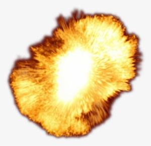 Explosion Gif PNG & Download Transparent Explosion Gif PNG Images.