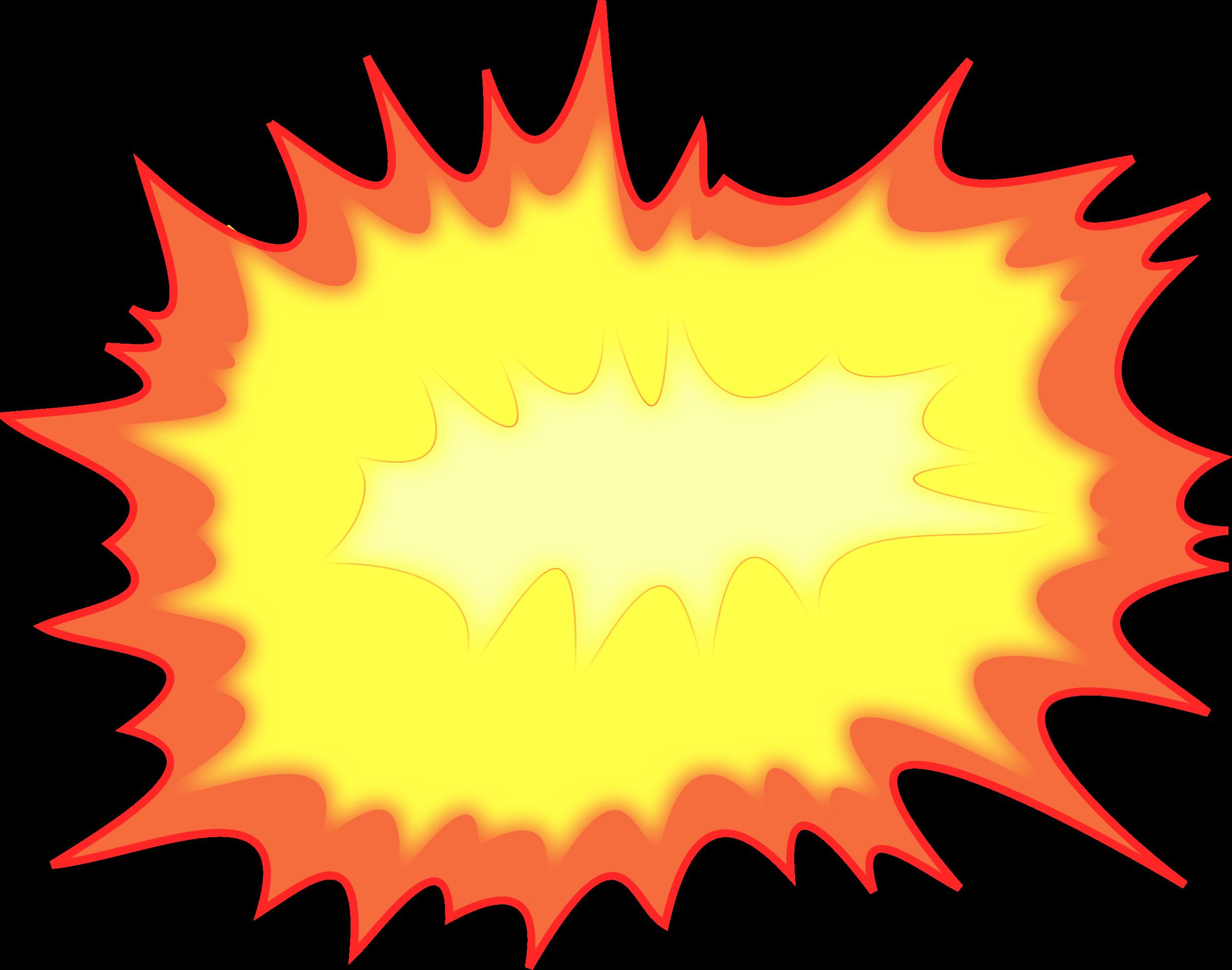 Explosion clipart lab explosion, Explosion lab explosion.
