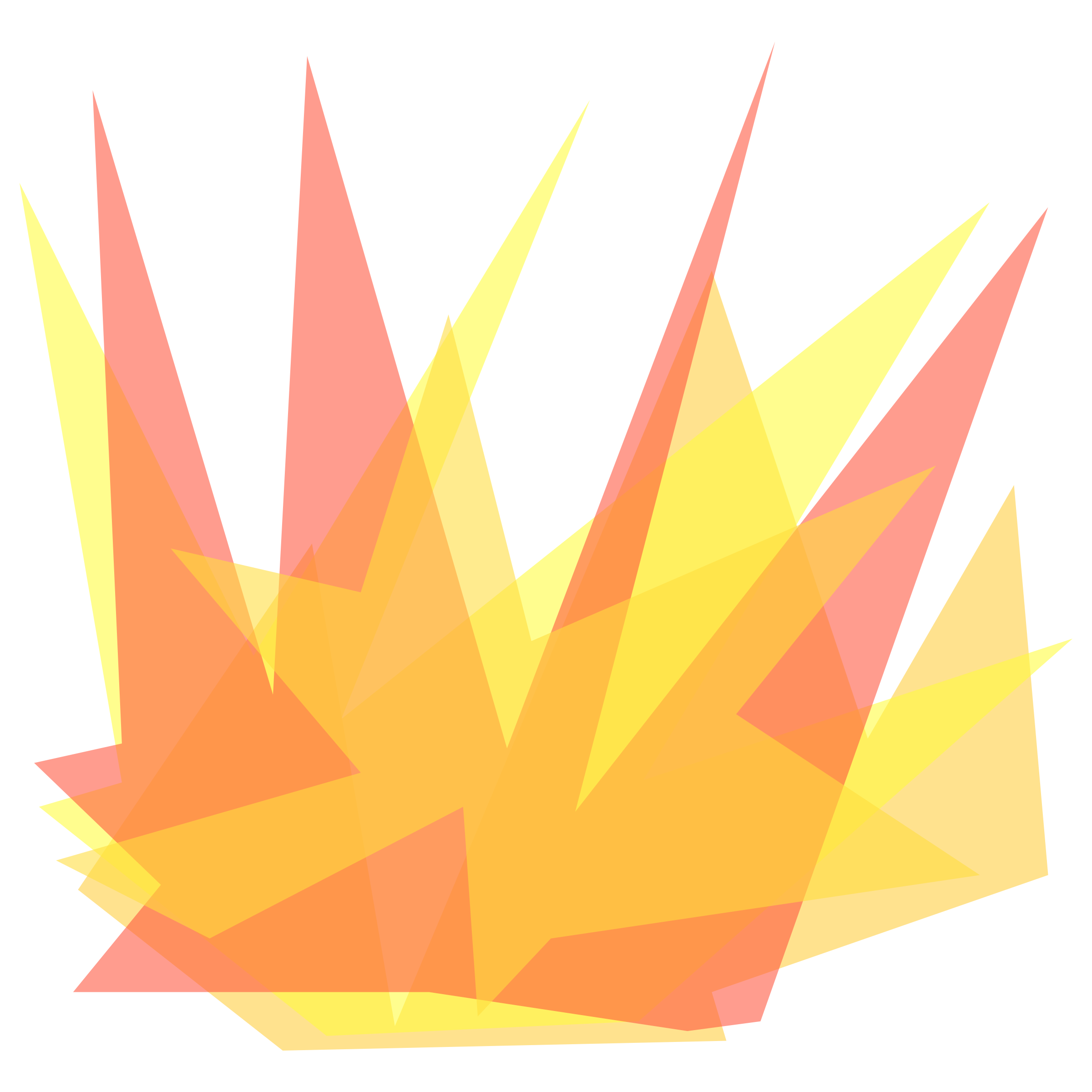 Firework explosions clipart clipart.