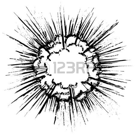17,304 Bomb Explosion Cliparts, Stock Vector And Royalty Free Bomb.