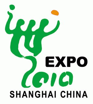 Shanghai World Expo 2010 ended with historical success!.