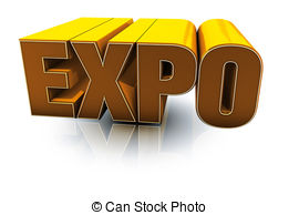 Expo Illustrations and Stock Art. 2,852 Expo illustration and.