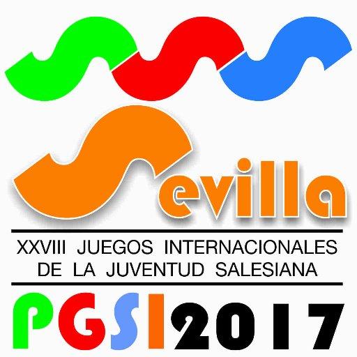 """PGSI Sevilla 17 on Twitter: """"La Pza de España es de los lugares."""