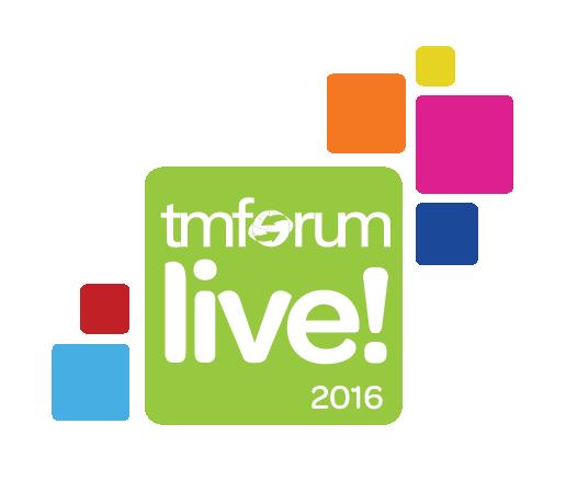 TM Forum » FIWARE.