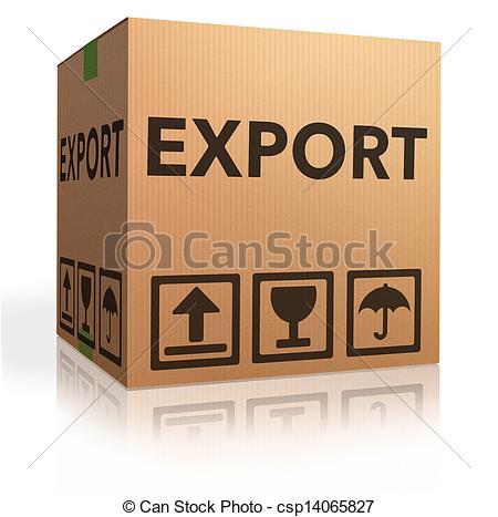 Export Clip Art.