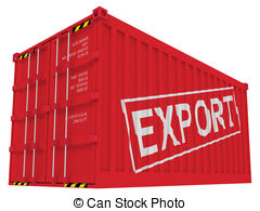 Export Illustrations and Stock Art. 16,501 Export illustration and.