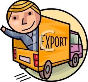 Export Clipart.