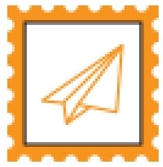 Export InDesign Artwork.