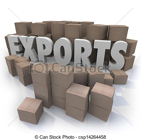 Exports word Illustrations and Stock Art. 1,261 Exports word.