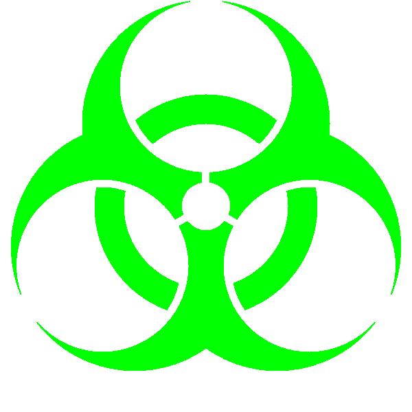 Nuclear Clip Art at Clker.com.