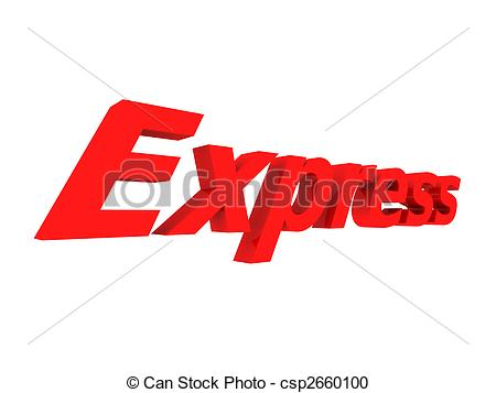 Express Illustrations and Stock Art. 38,895 Express illustration.