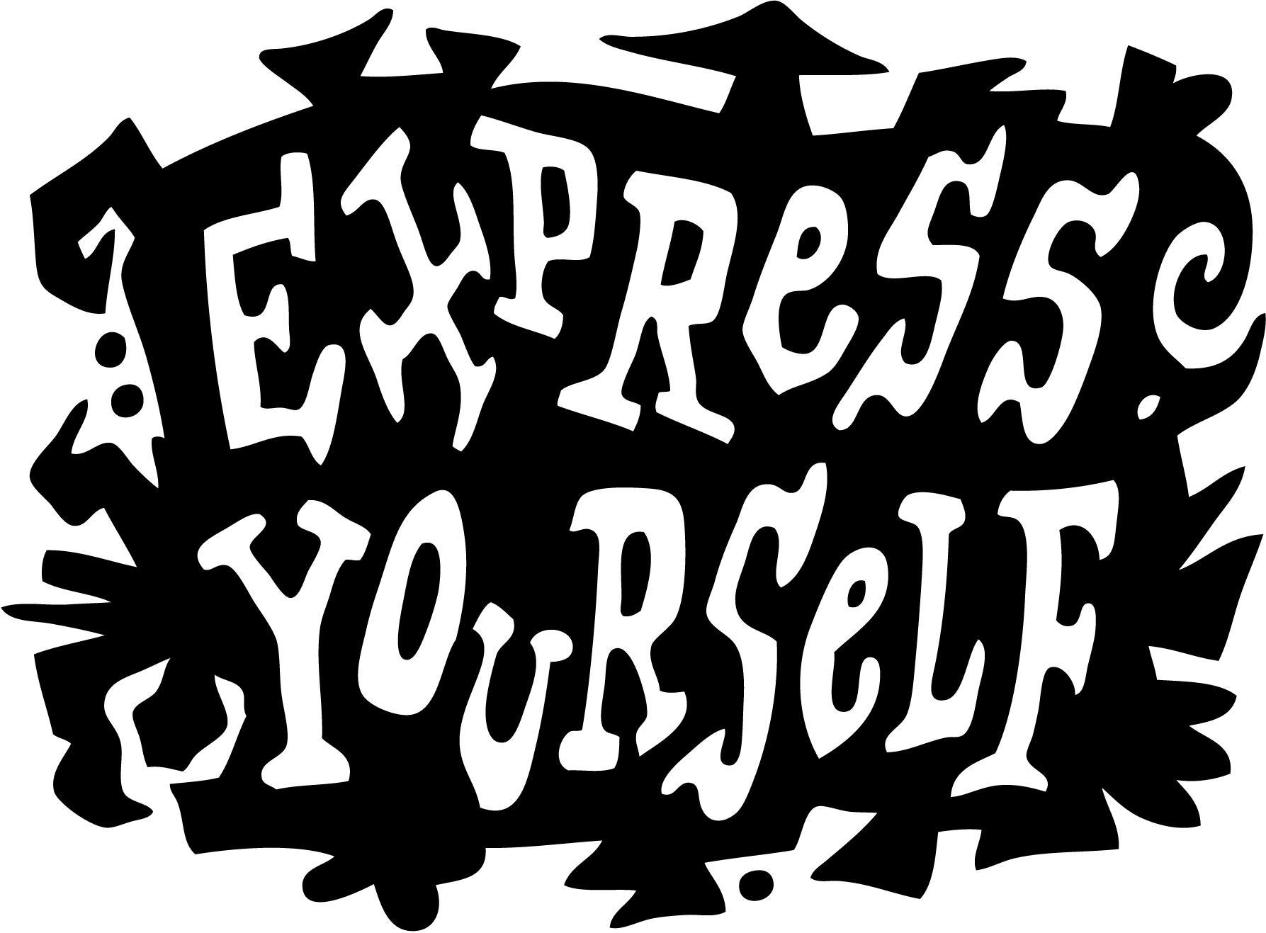 Clipart express.