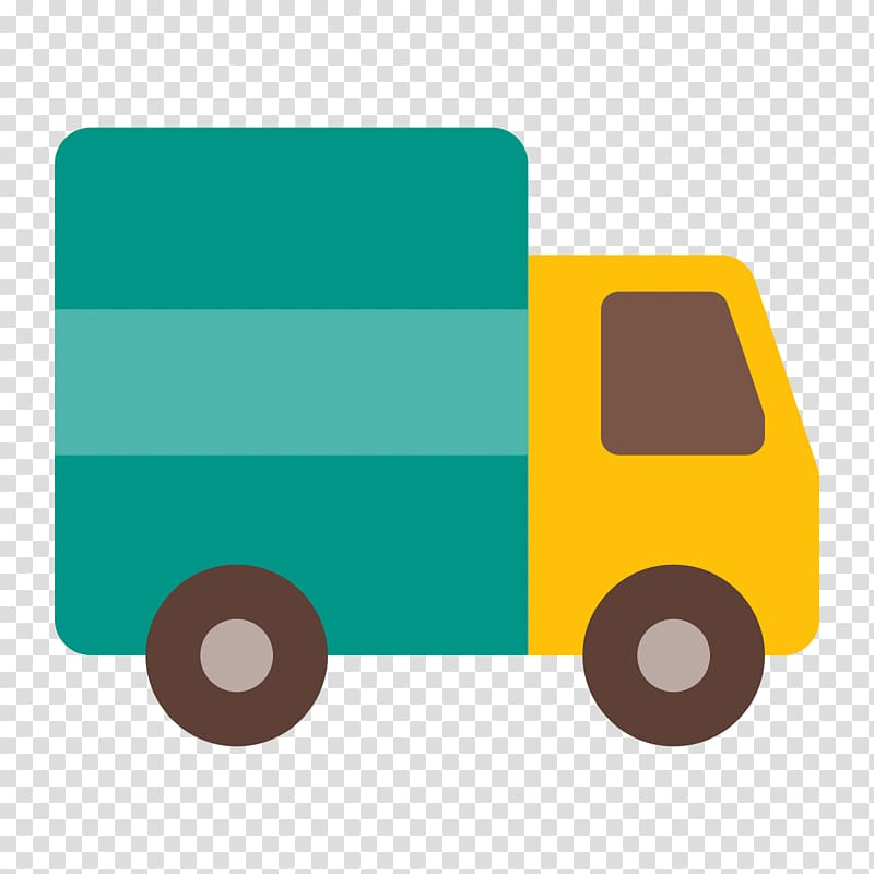 Freight transport Computer Icons DHL EXPRESS Delivery.