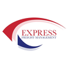 Express Freight Management.