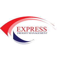Express Freight Management.